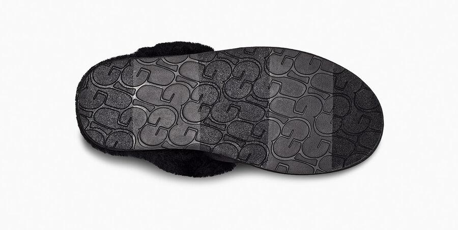 Scuffette Velvet Croc - Image 6 of 6