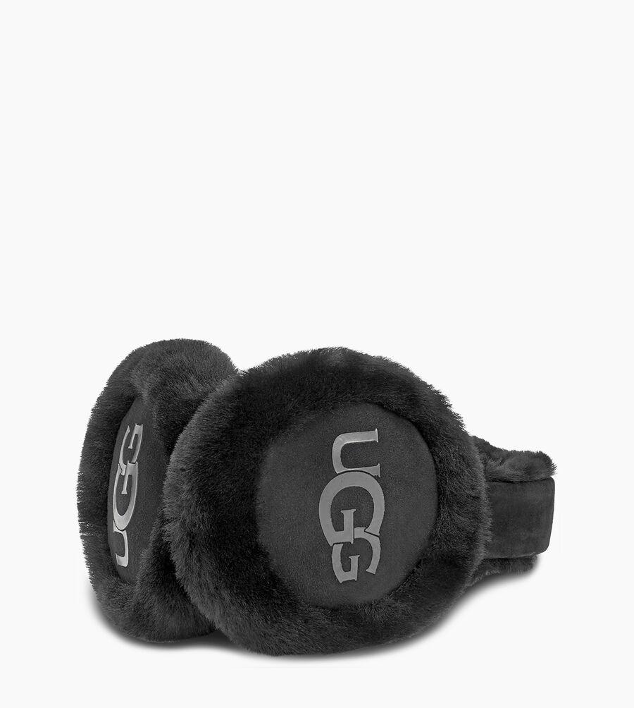 Classic Non Tech Earmuff - Image 1 of 2