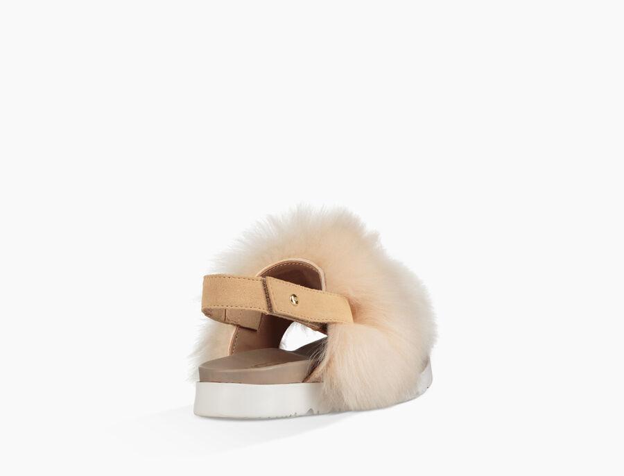 Punki Sandal - Image 4 of 6