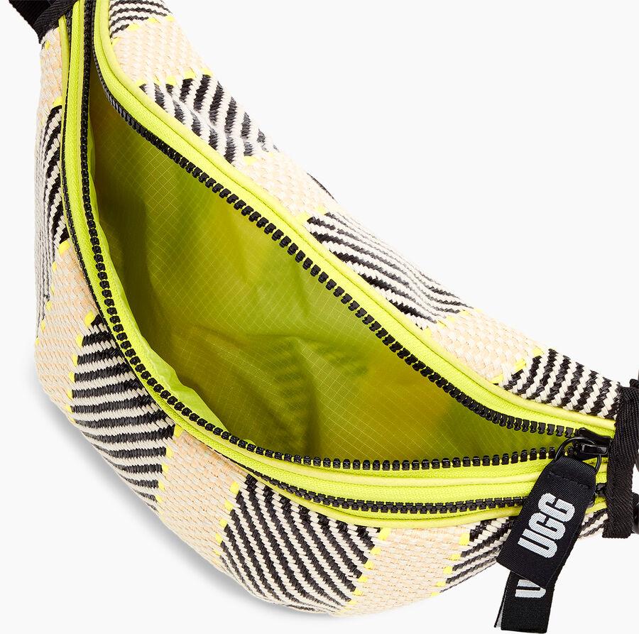 Nasha Belt Bag - Image 4 of 4