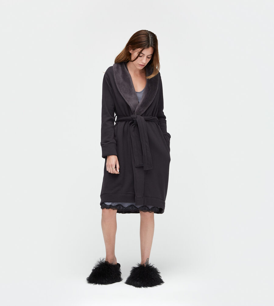 Women\'s Duffield Robe | UGG® Official