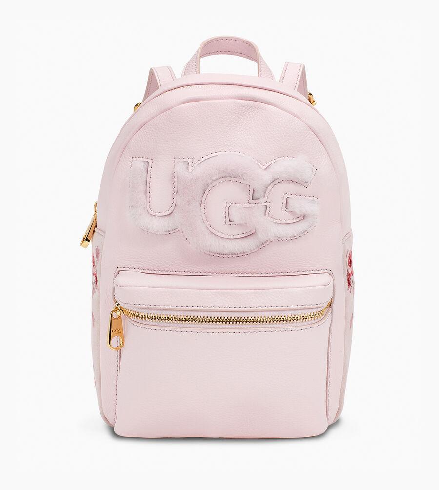Dannie II Mini Backpack - Image 5 of 5