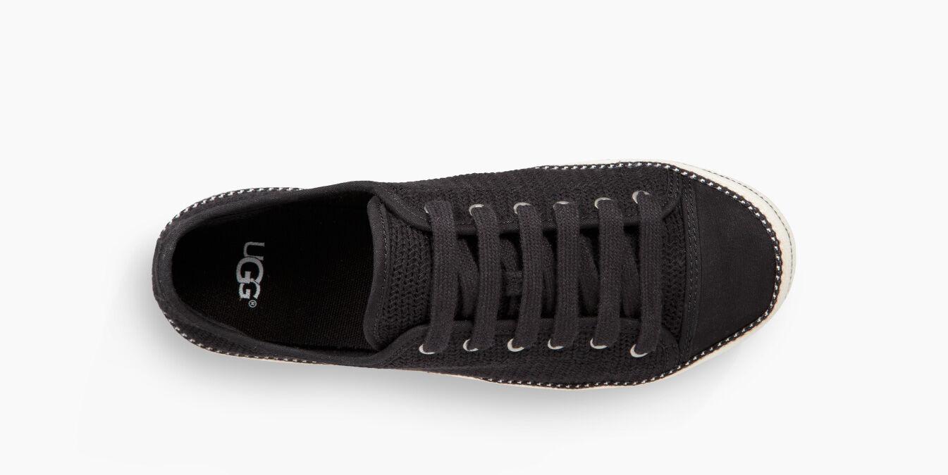 Women's Claudi Sneaker | UGG® Official
