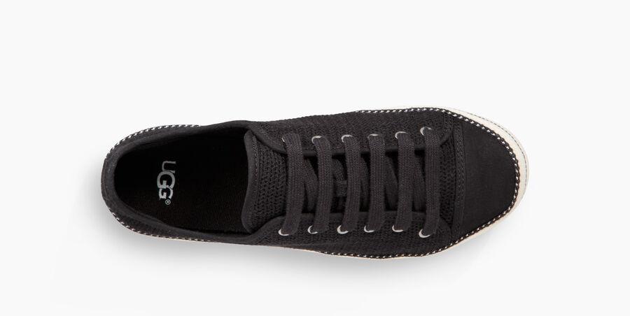 Claudi Sneaker - Image 5 of 6