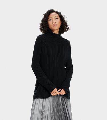 Selah Knit Sweater