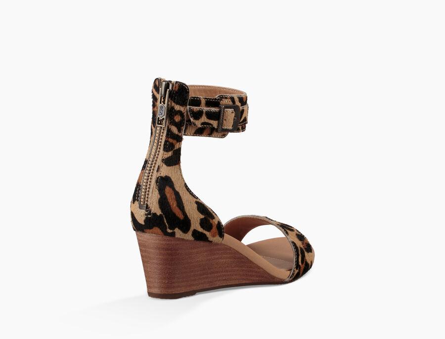 Char Leopard - Image 4 of 6
