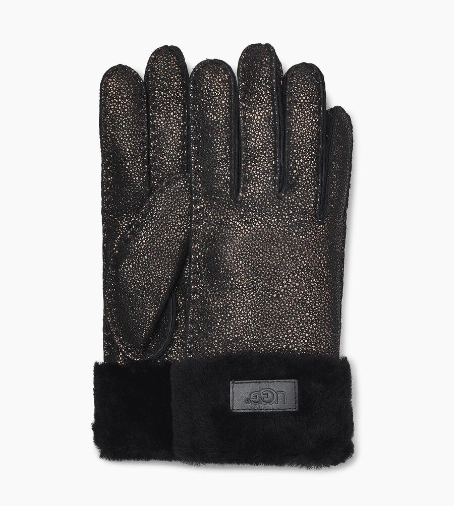 Turn Cuff Glove - Image 1 of 3