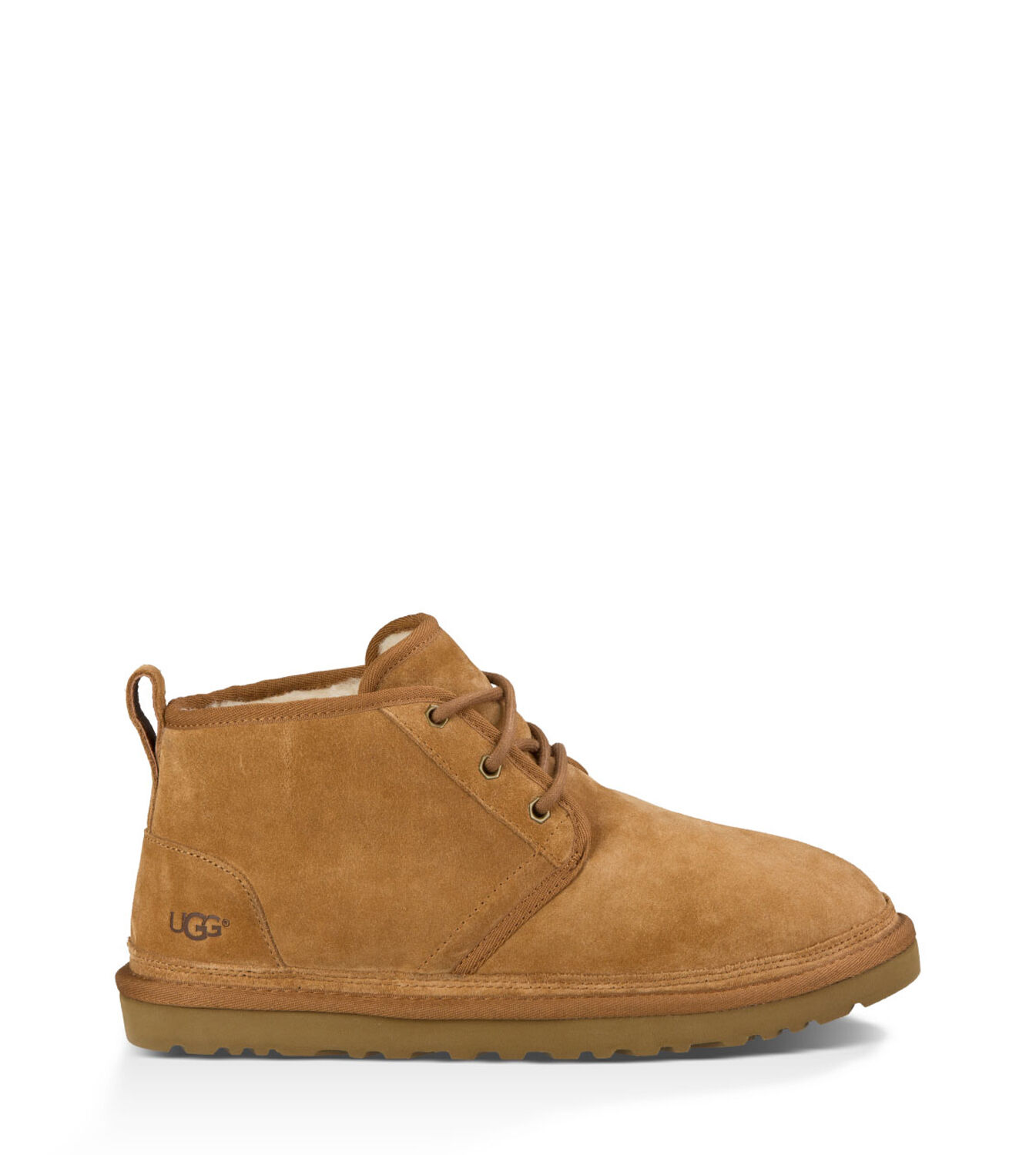 Top Selling Shoes Collection | UGG® Official