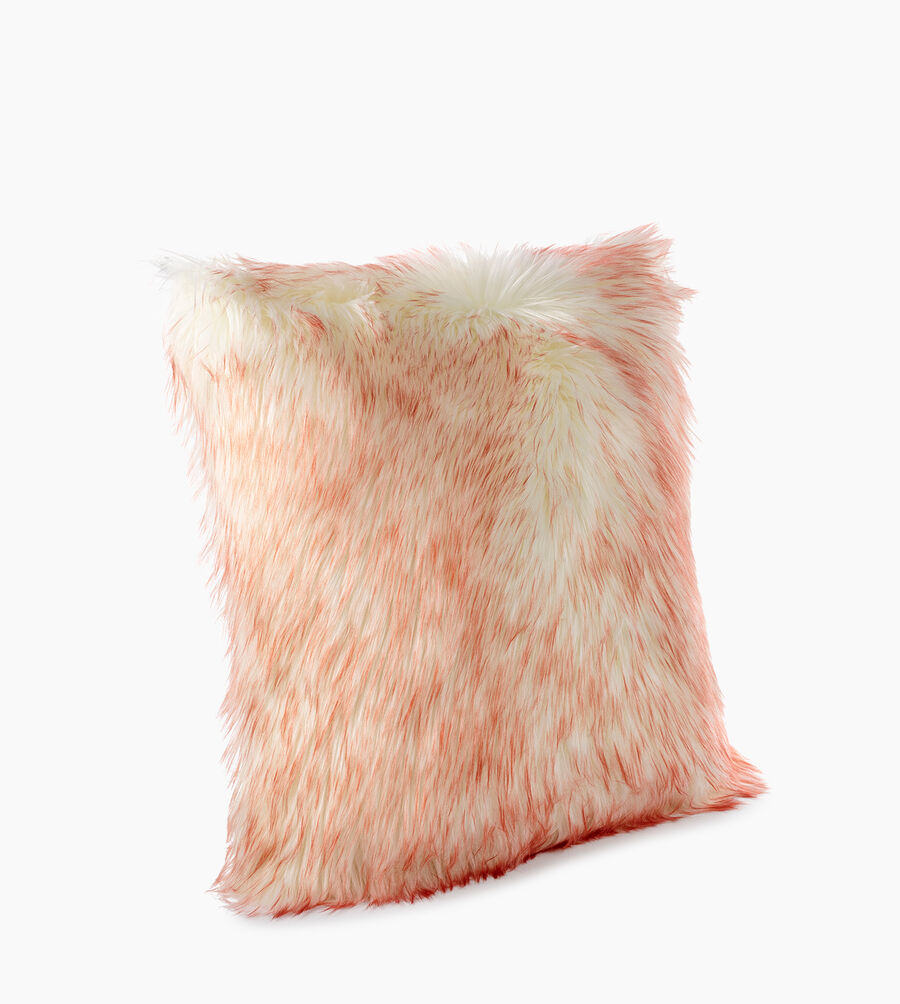 Royale Tip-Dyed Pillow - Image 2 of 4