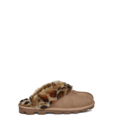 691311566 Women's Slippers, Slides, & House Slippers | UGG® Official