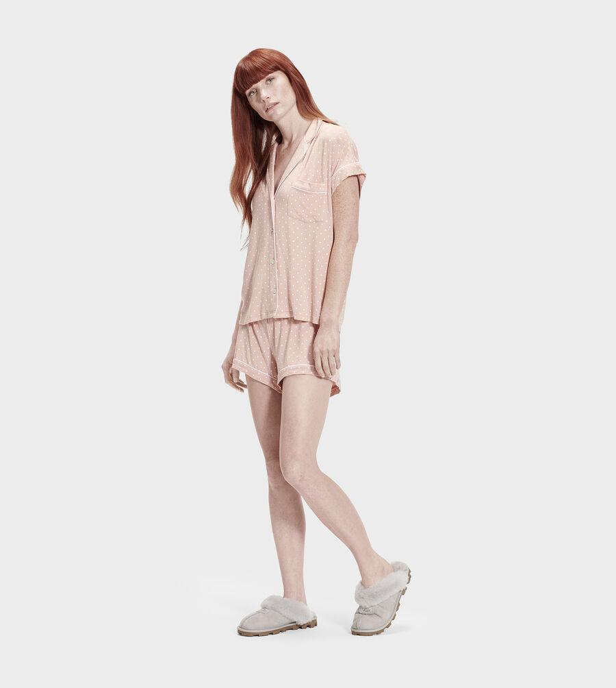 Amelia Set Knit - Image 6 of 6