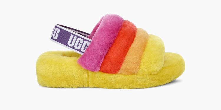 ea420f6a3765 This is UGG - #UGGPRIDE