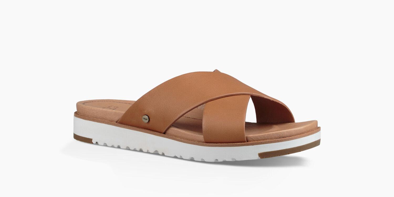54555bf2382 Women's Share this product Kari Sandal
