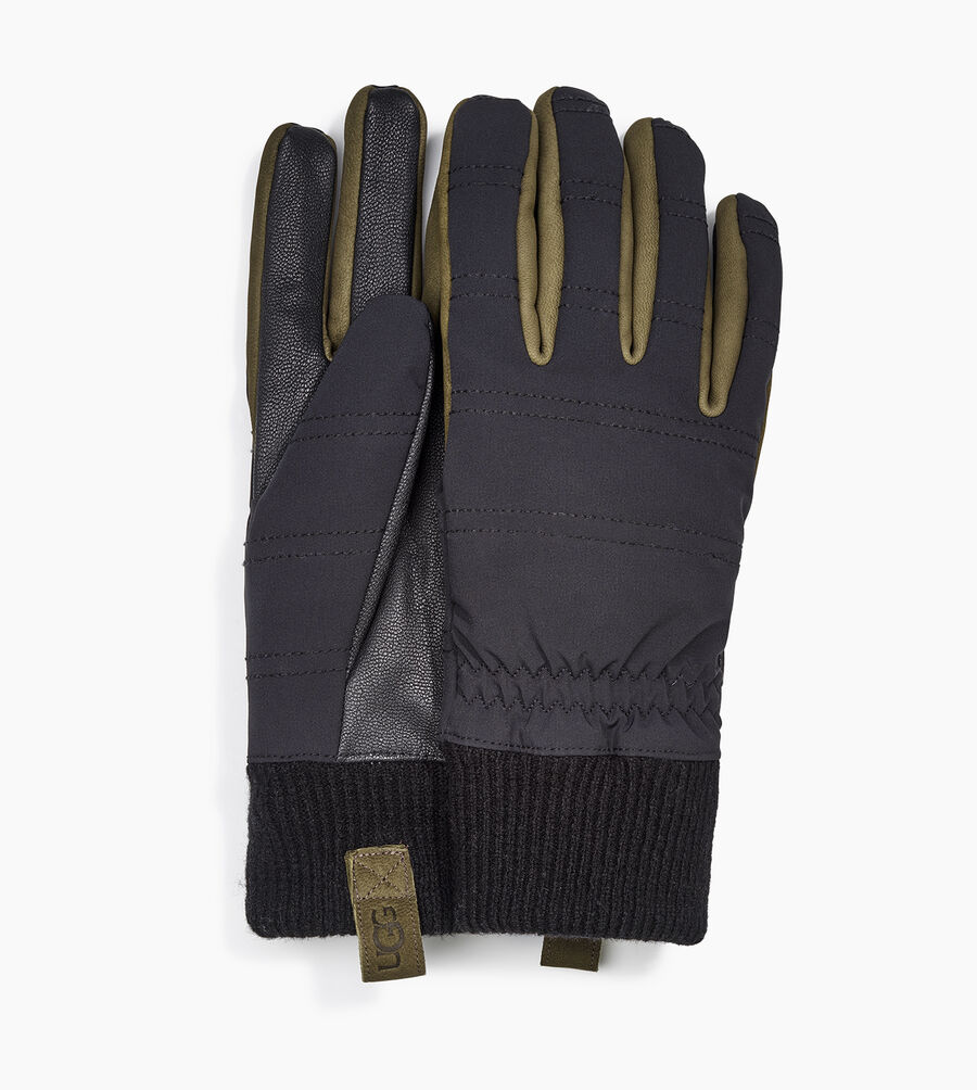 All Weather Glove - Image 1 of 3