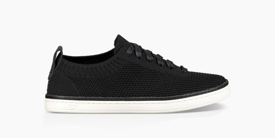 Sidney Sneaker - Image 1 of 6