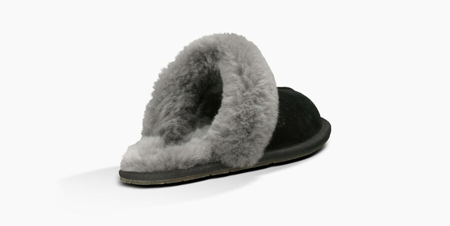 Scuffette II Slipper - Image 4 of 6