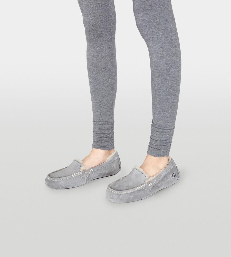 Rainey Legging - Image 3 of 4