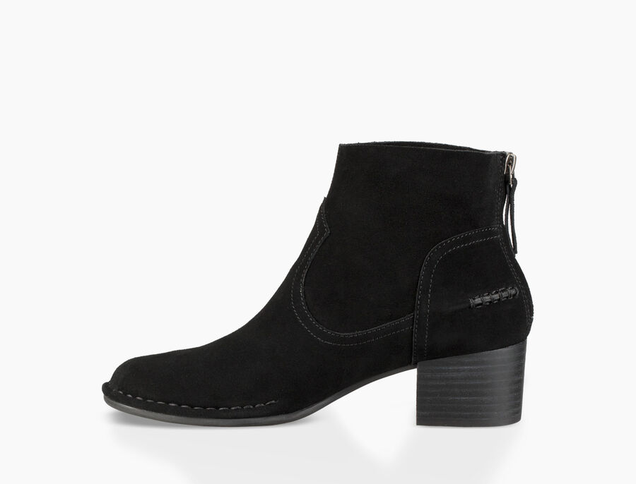 Bandara Ankle Boot - Image 3 of 6
