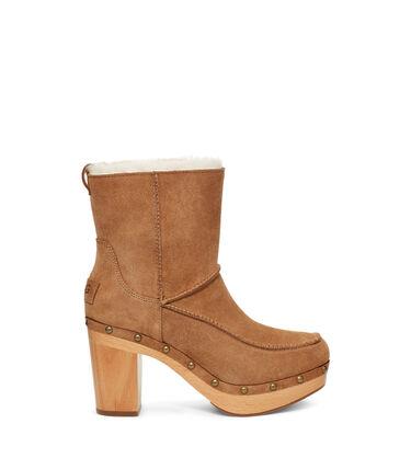 Kouri Boot
