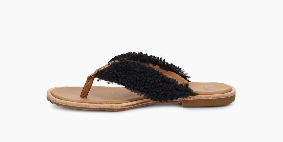 Alicia Flip Flop - Image 3 of 6