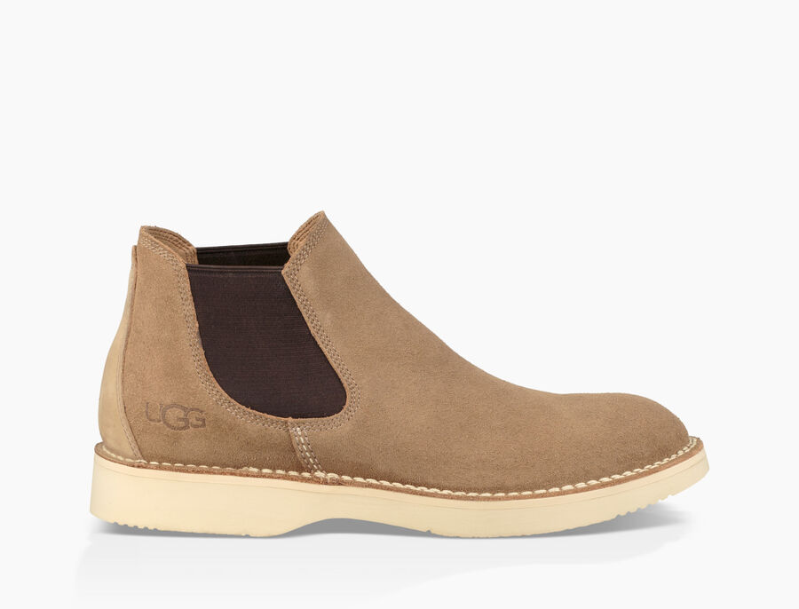 Camino Chelsea Boot - Image 1 of 6