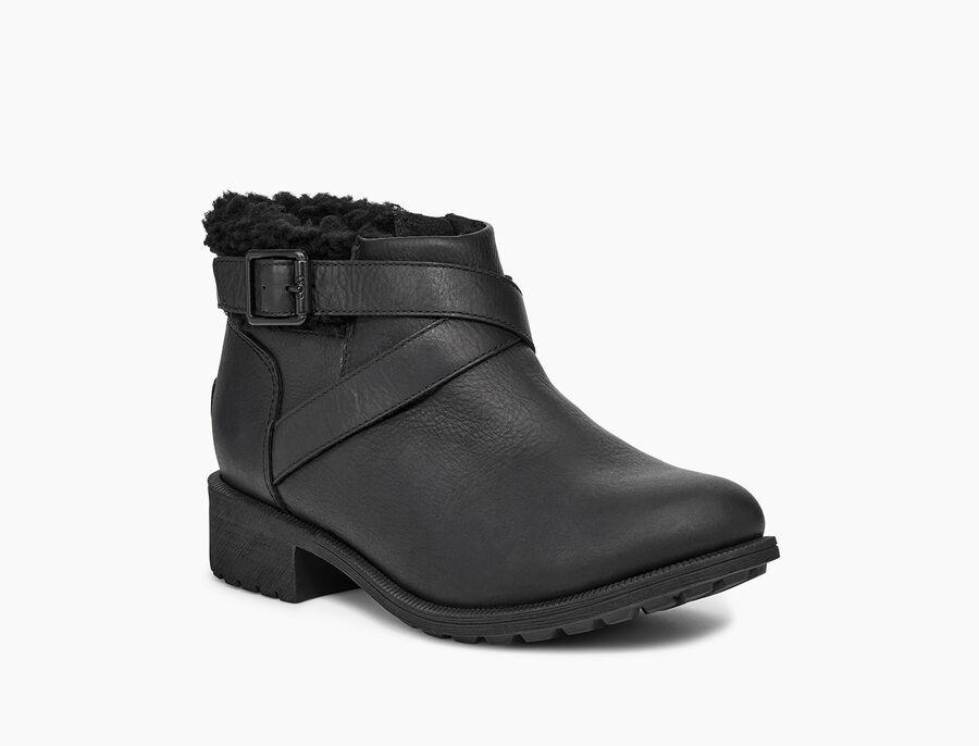 Benson Boot II - Image 2 of 6