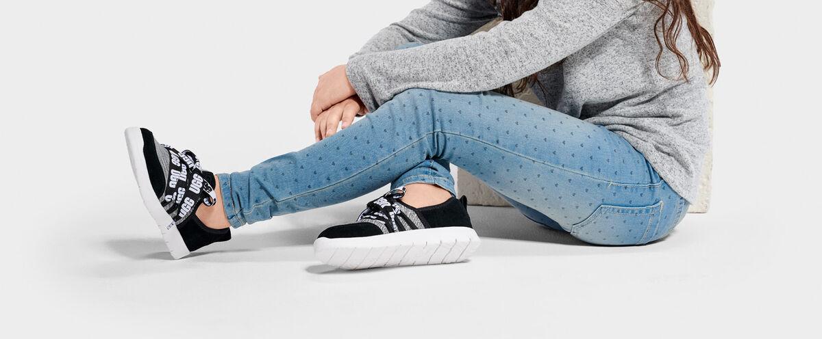 Seaway Sneaker - Lifestyle image 1 of 1