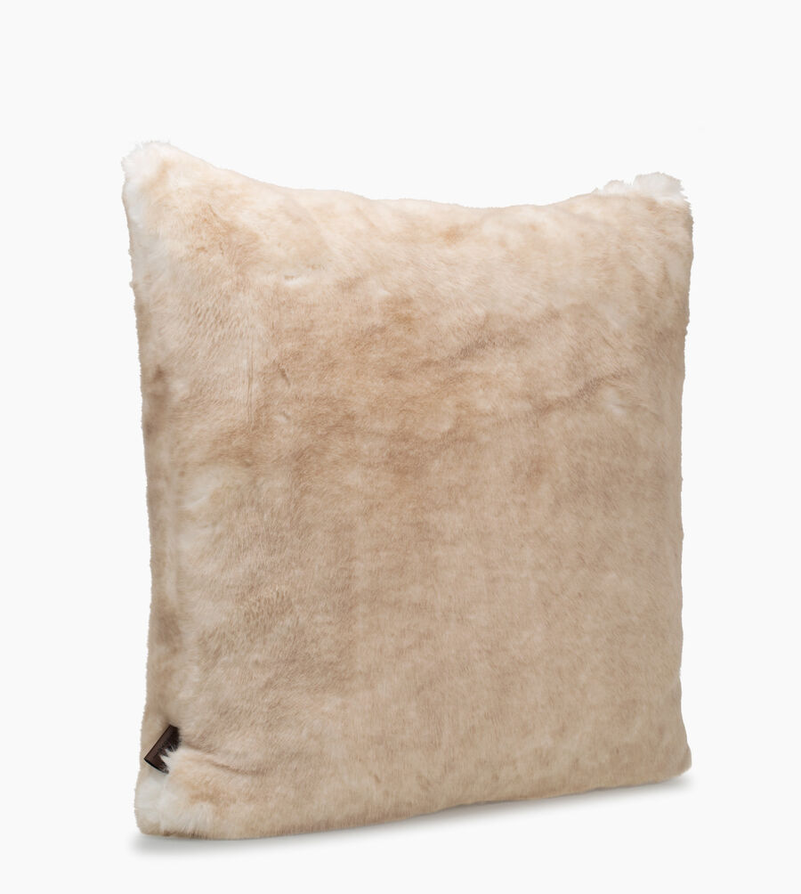 """Dream Pillow- 24"""" - Image 2 of 3"""