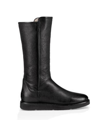 Abree II Leather