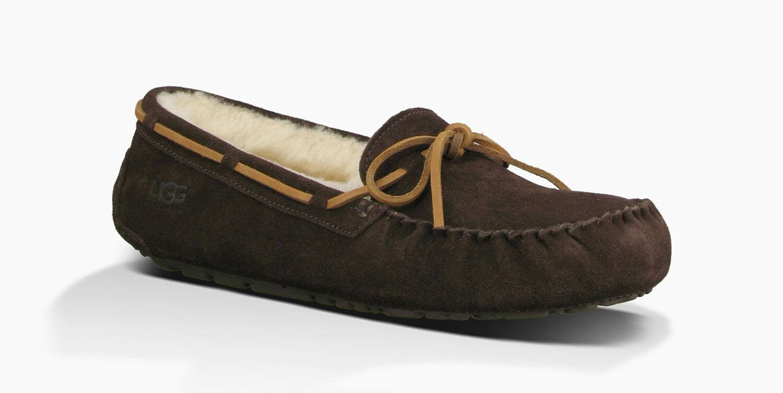 67f7d65c735 Men's Share this product Olsen Slipper