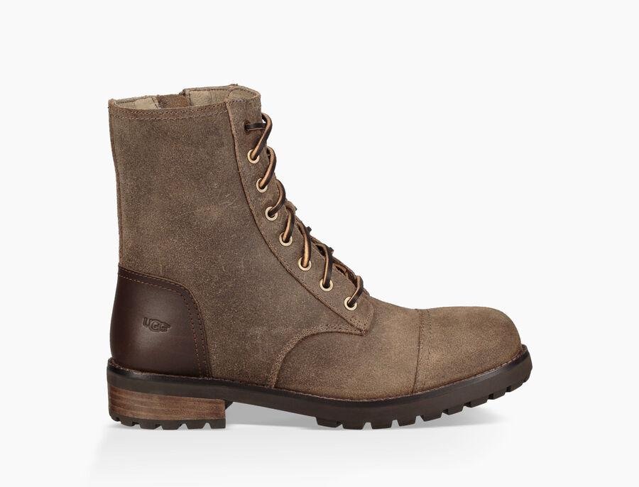 Kilmer II Boot - Image 1 of 6