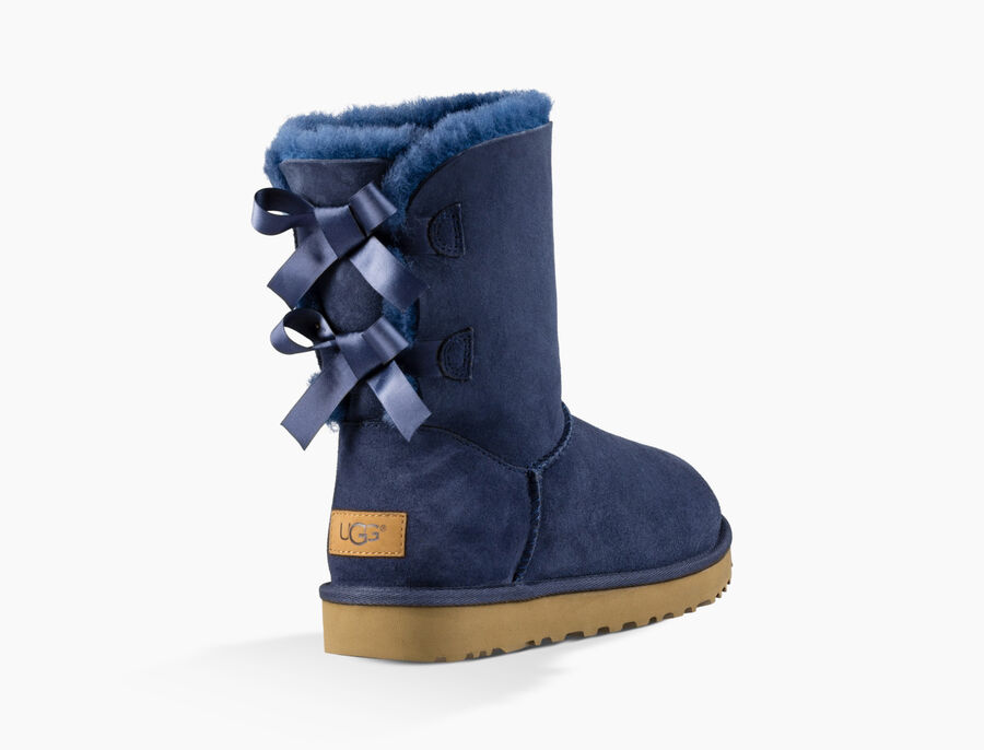 Bailey Bow II Boot | UGG® Official