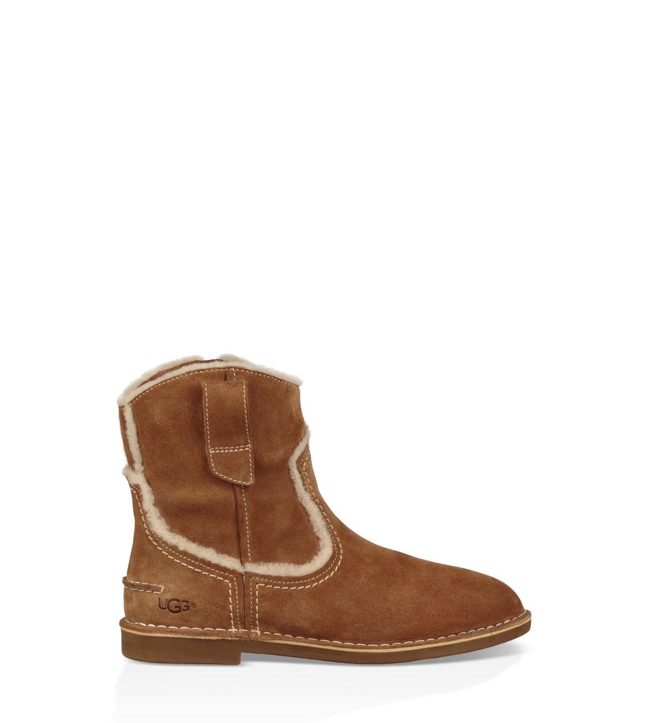 39337adad17 Catica Boot