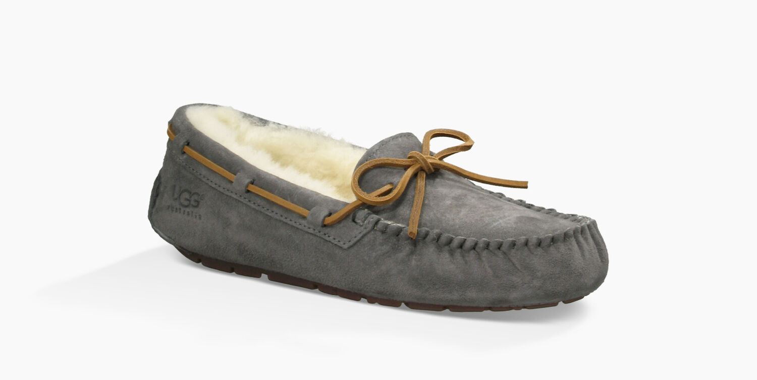 3ccc4dc68c0 Women's Share this product Dakota Slipper