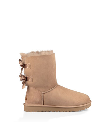 Women S Sale Shoes Boots Slippers More Ugg Official