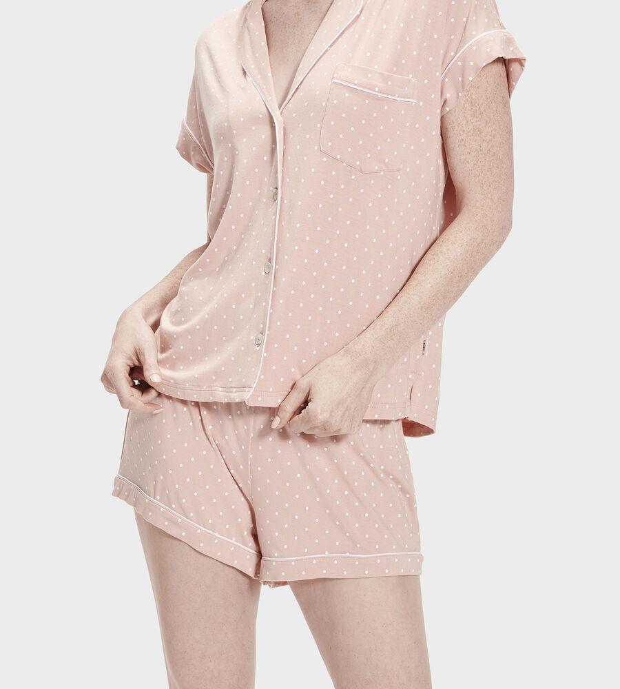 Amelia Set Knit - Image 3 of 6
