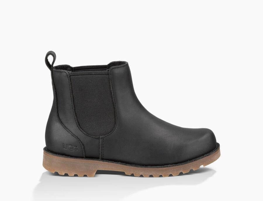 Callum Boot - Image 1 of 6