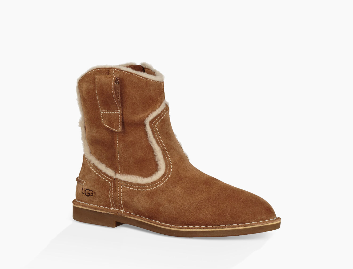 2fee9dfcede Women's Share this product Catica Boot