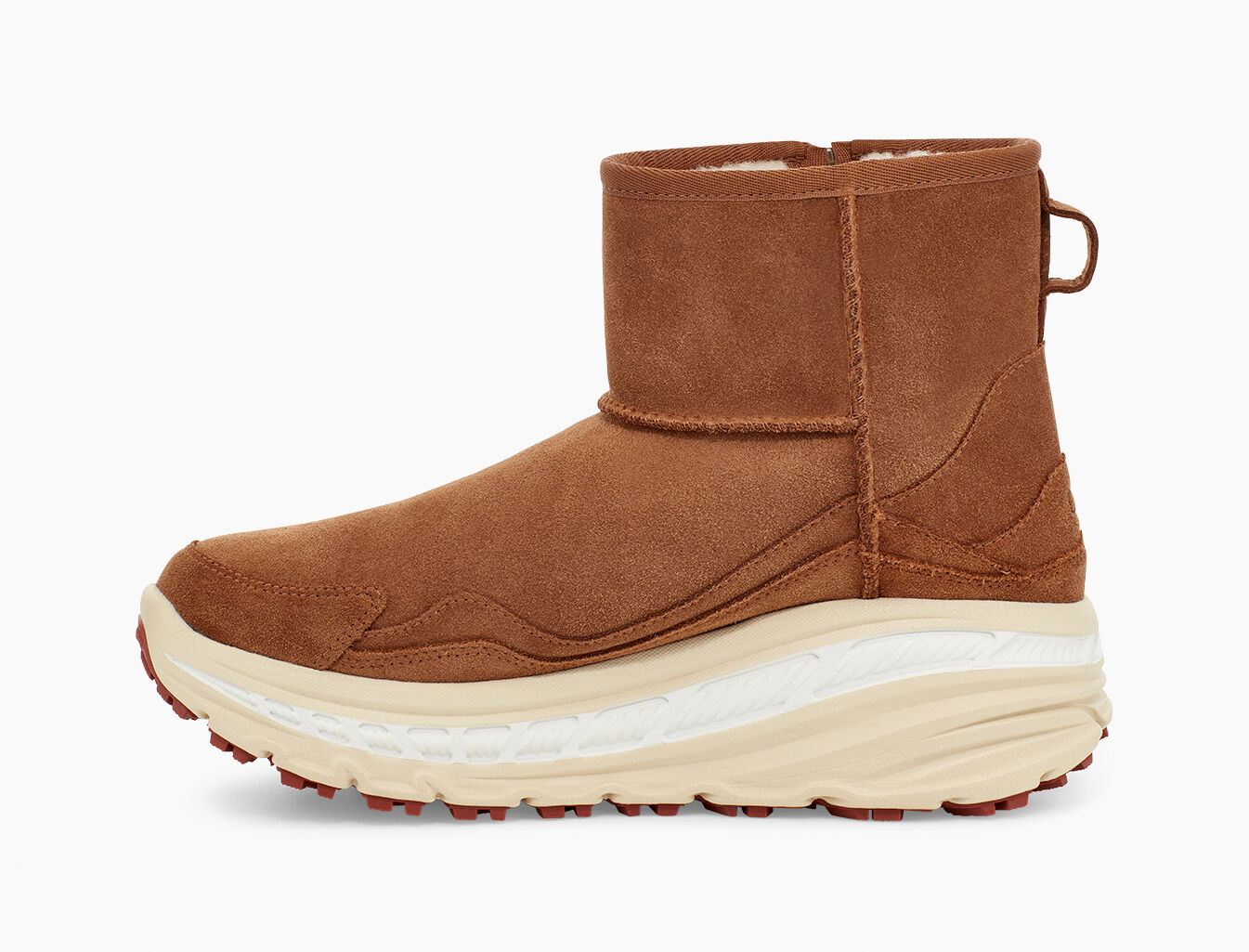 CA805 Classic Weather Boot | UGG®