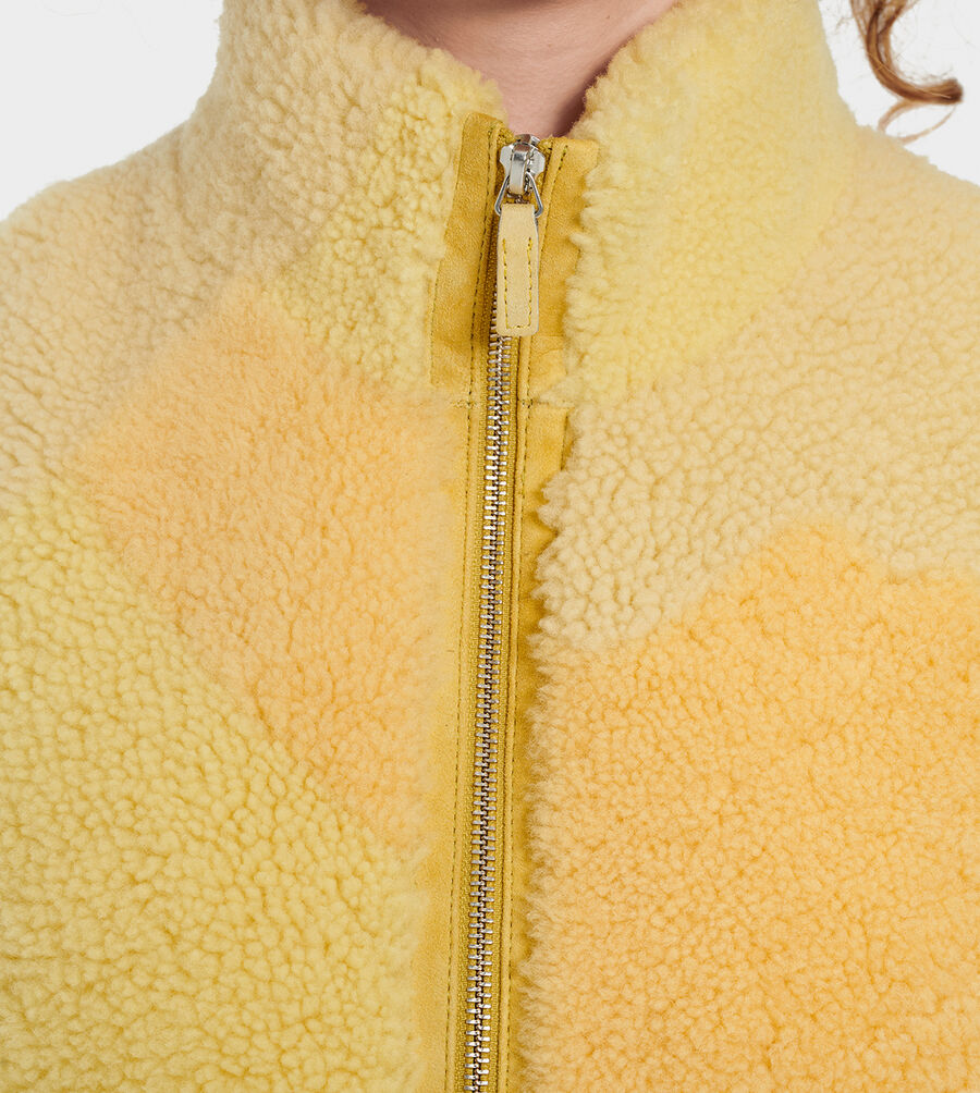 Ugg X Eckhaus Latta Vest - Image 5 of 6