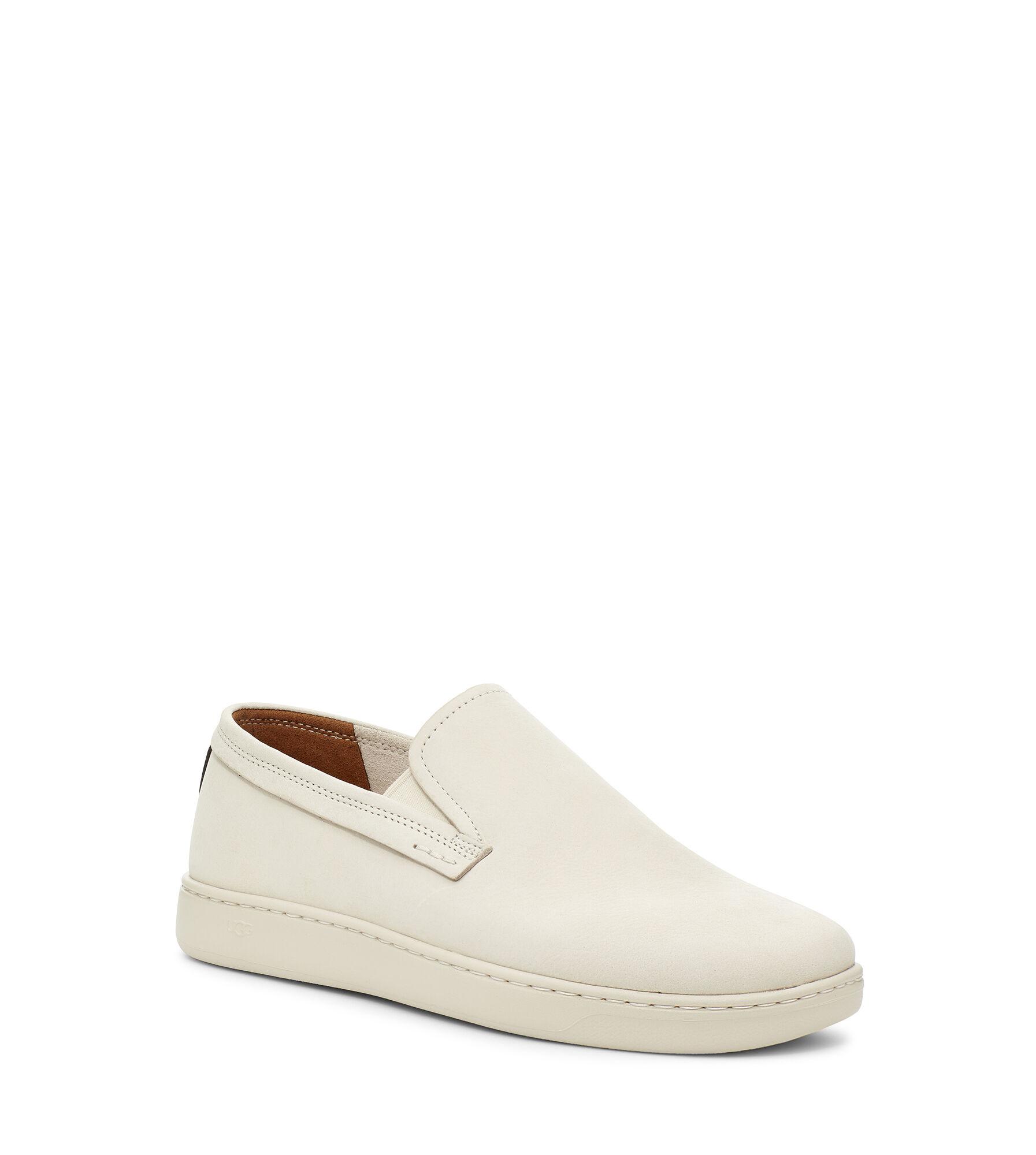 Pismo Sneaker SlipOn | UGG® Official