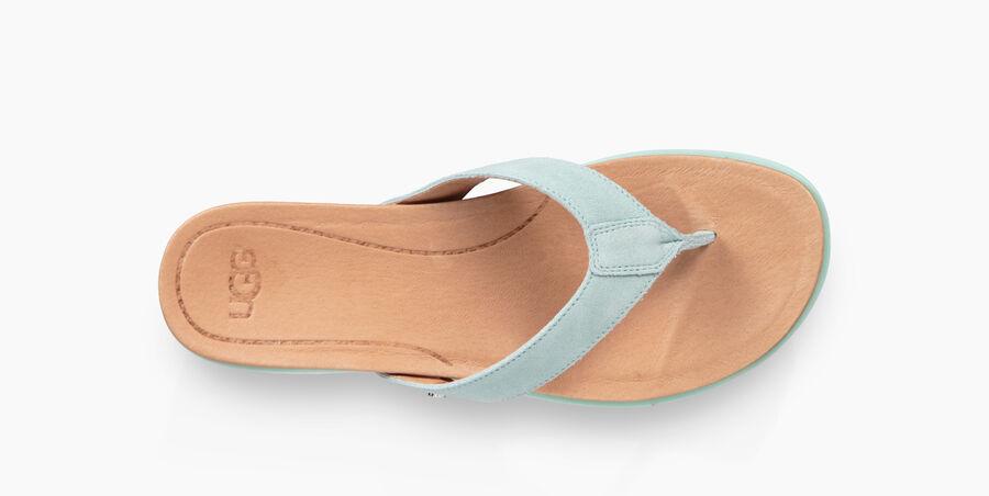 Lorrie Flip Flop - Image 5 of 6