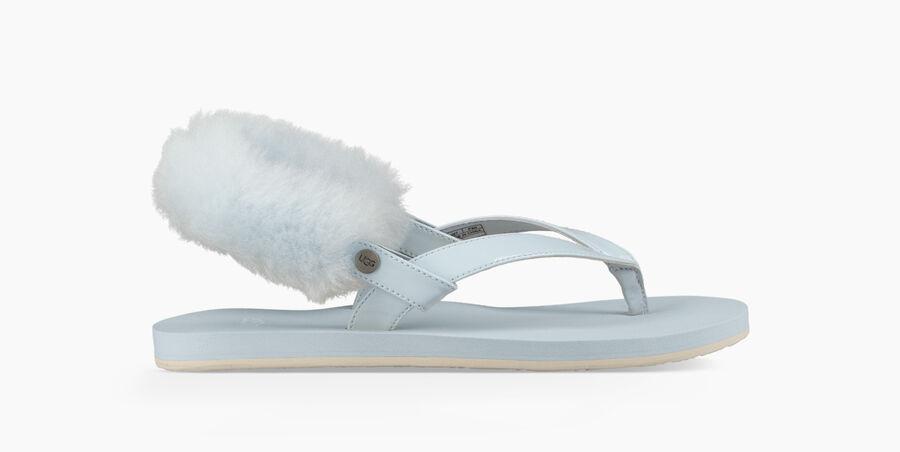 LaaLaa Sandal - Image 1 of 6