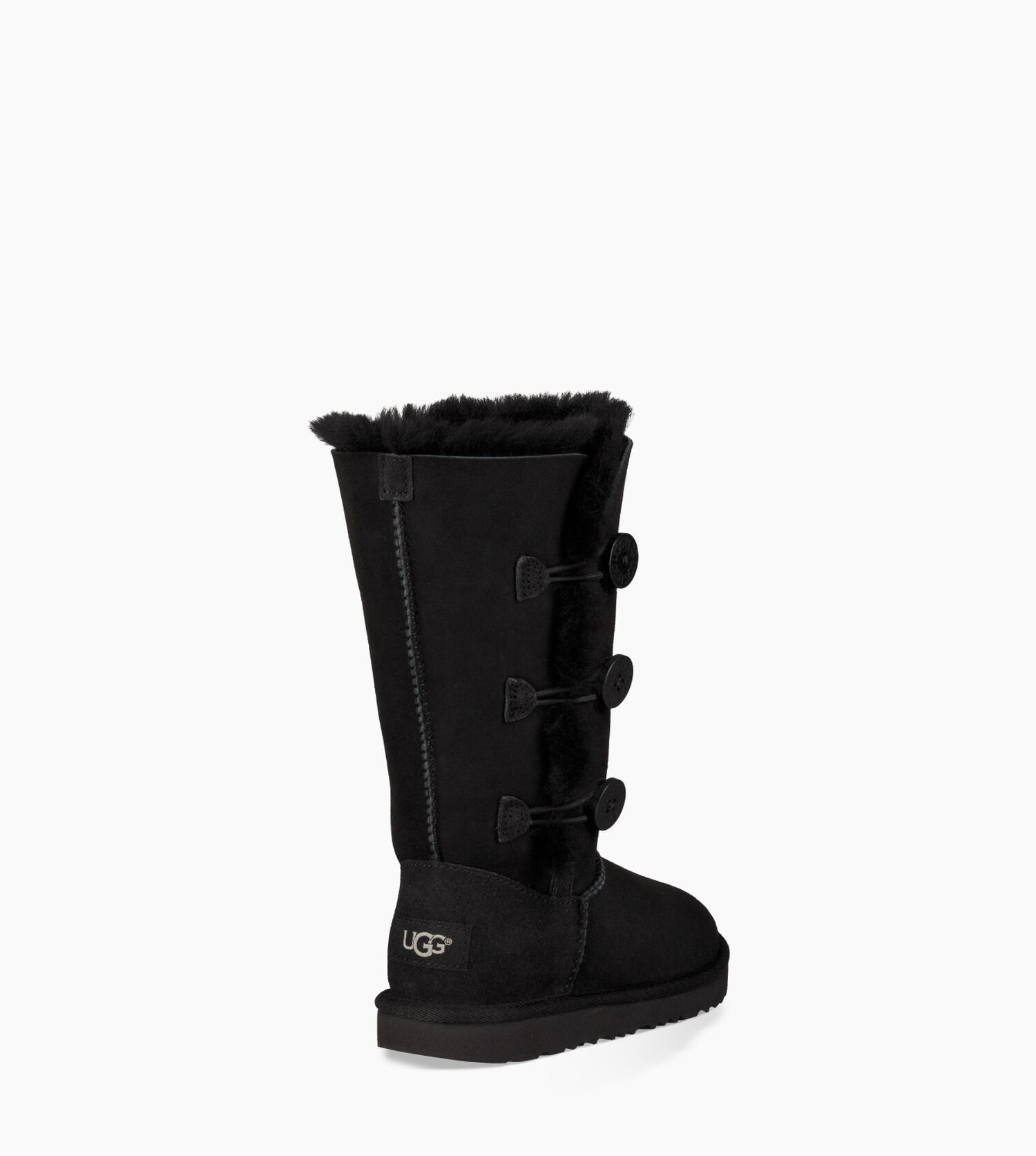 0a228b60bd4 Kids' Share this product Bailey Button II Triplet Boot