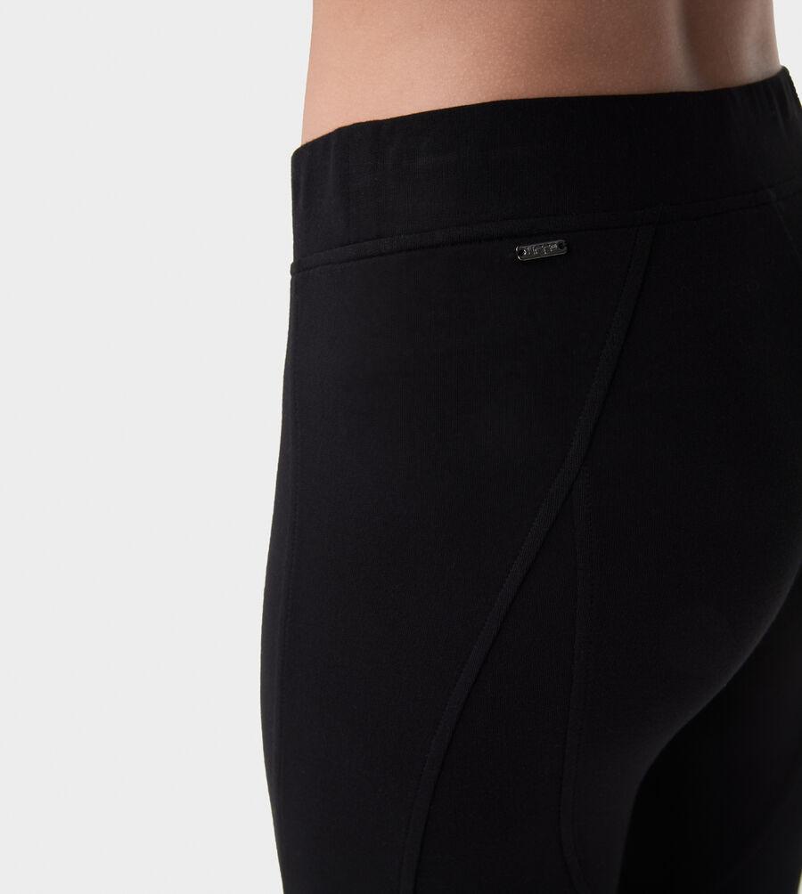 Lyshelle Legging - Image 4 of 4