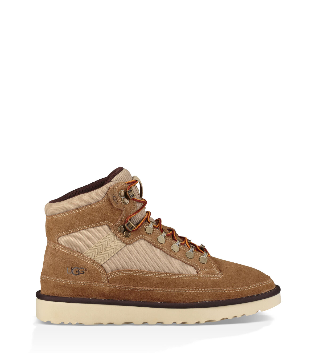 mens uggs sneakers nz