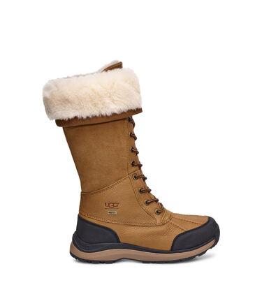 Adirondack III Tall Boot