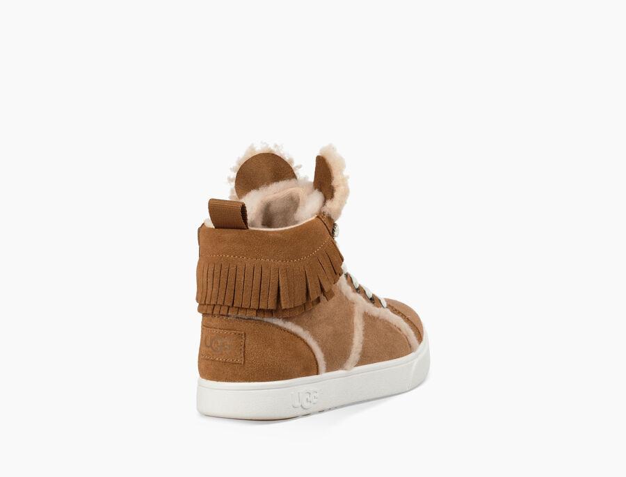 Darlala Sneaker - Image 4 of 6