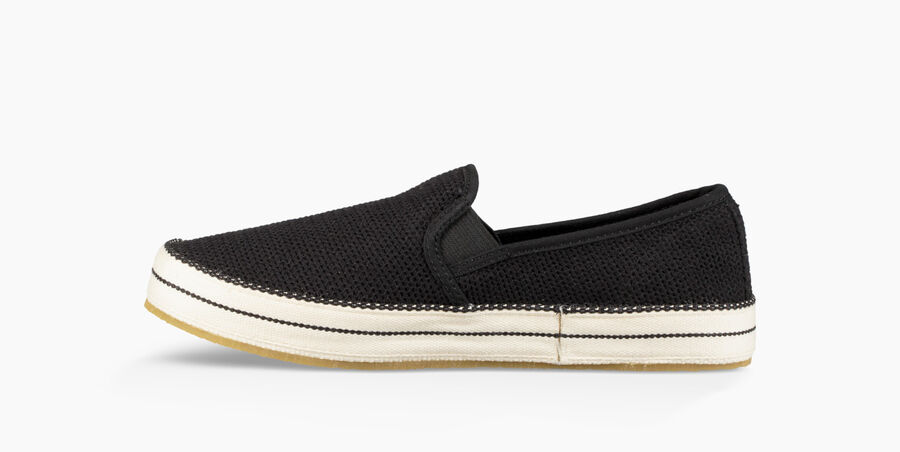 Bren Slip-On - Image 3 of 6