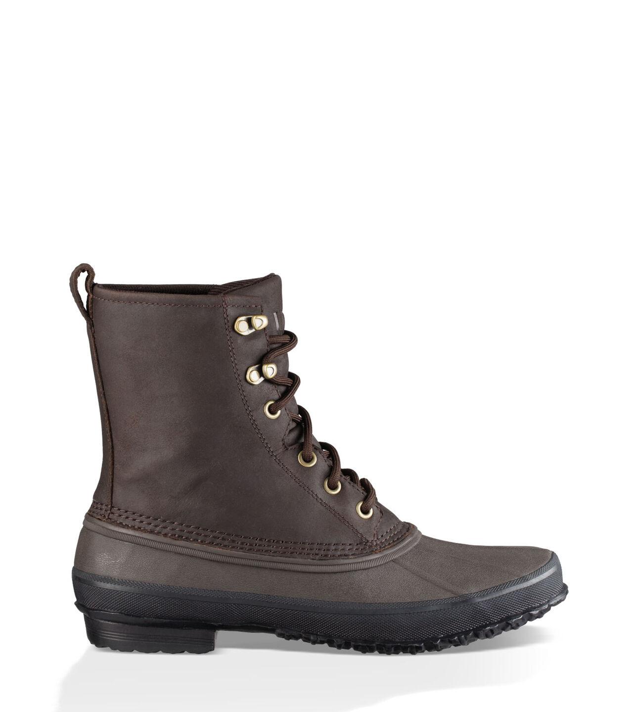 fd693ea9539 Yucca Boot
